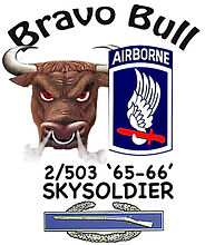 173_Bulls.jpg