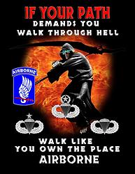 WALK black copy.png