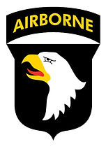 101st-airborne-logo-906249.jpg