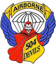 504 devils.jpg