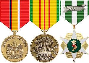 VN medals.jpg