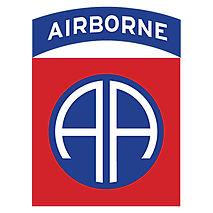 10x10_82nd_Airborne-L#102F0.jpg