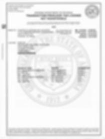 az tax license 2020.jpg