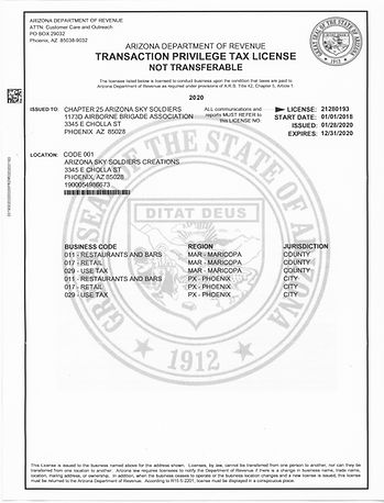 az tax license 2020.jpg