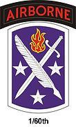 logo-usasoc-95th-civi#104EB.jpg