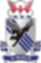 505_Inf_Rgt_DUI.jpg