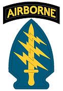 logo-usasoc-us-army-s#104ED.jpg