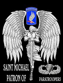 st michael-2.png