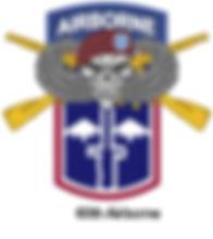 60th airborne.jpg