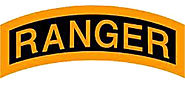 ranger_tab1.jpg
