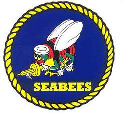 SEA B2.jpg