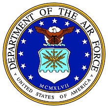 department_of_the_air_force.jpg