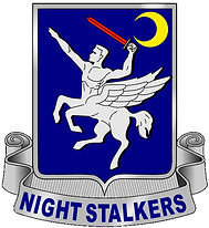 logo-160th-soar-sof-s#104EA copy.jpg