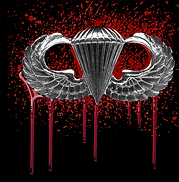 blood5wings copy.png
