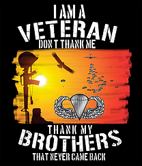 THANK brothers.png