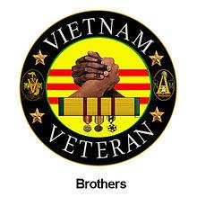 vietnam brothers.jpg