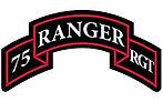 rangers 75th.jpg