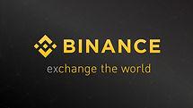 binance exchange.jpg