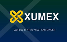 XUMEX EXCHANGE BANNER.jpg