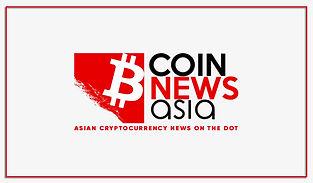 bitcoin_news_asia.jpg