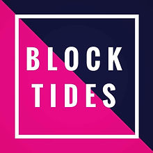 block tides.jpg