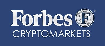 crypto forbes 2.png