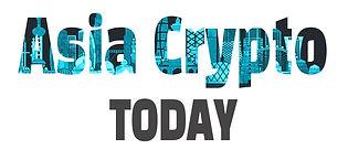 crypto news asia crypto today.jpeg