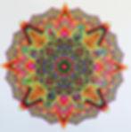 dessin-anti-stress-mandala-coloré-motif