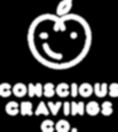 CCC-logo-centered-mark-and-text_white.pn