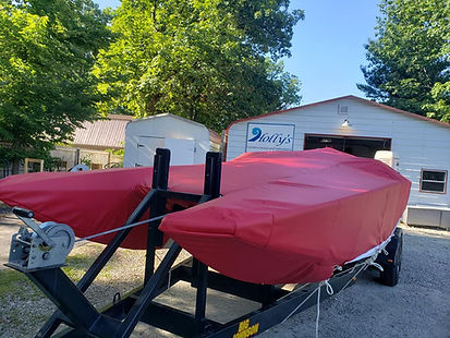 racing boat cover.jpg