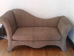 Other upholstery