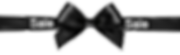 black-bow-png%2520(1)_edited_edited.png