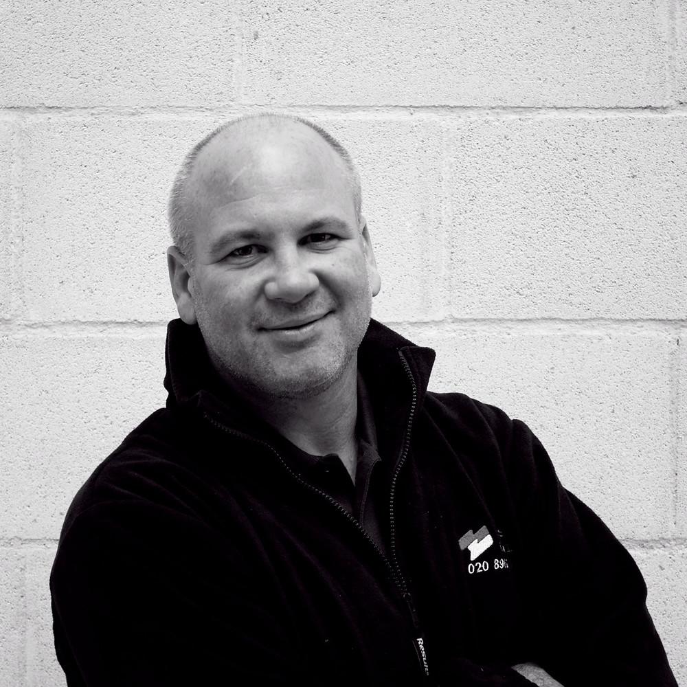 Darryl Murphy - Harris Calnan's problem solver-in-chief