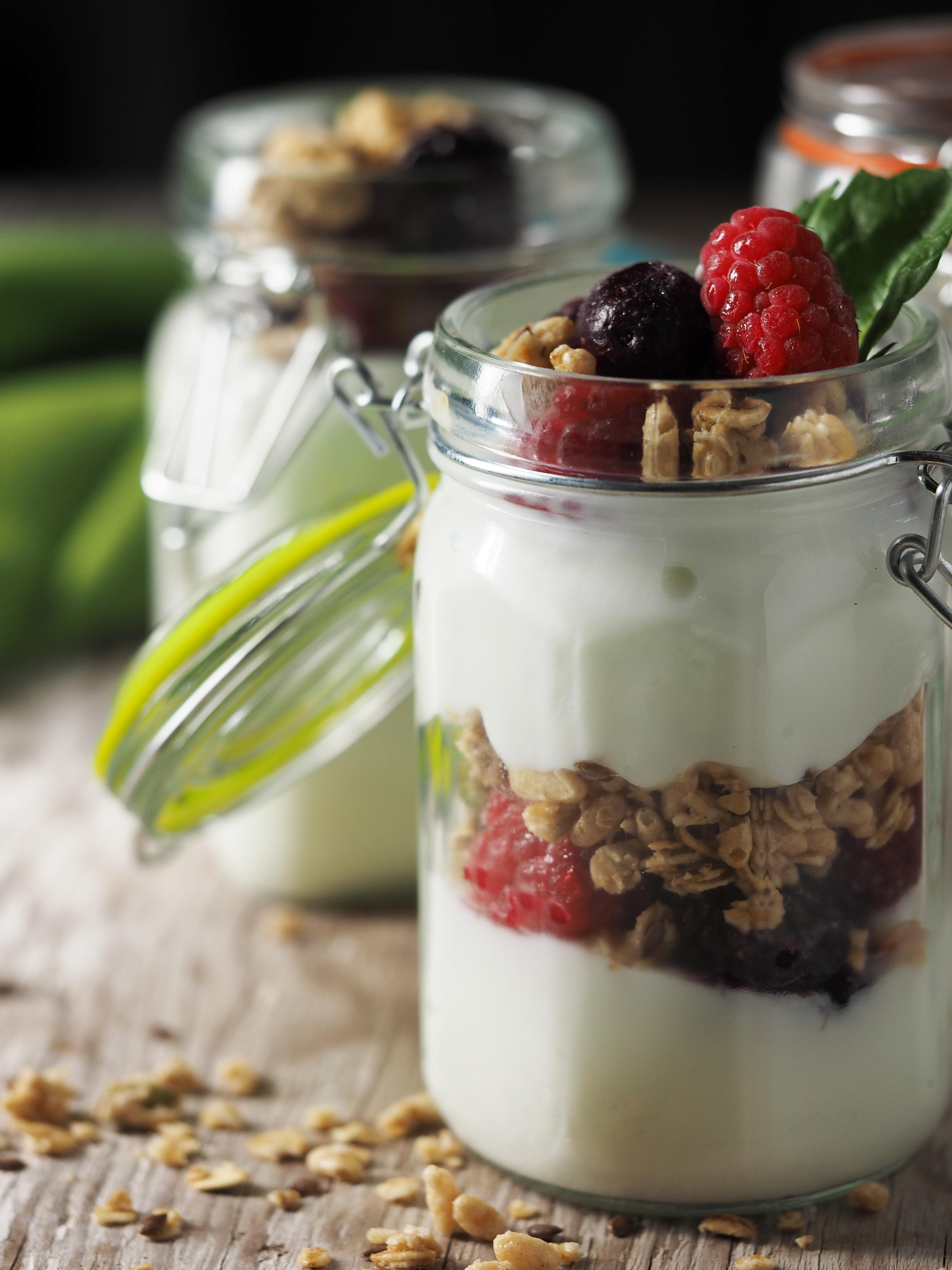 yogurt-1081135