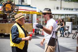 2018-07-24 5 Sinne Catering - Kreuzlingen (6 von 64)
