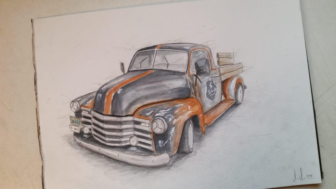 BleistiftZeichnung0202-WA0002