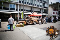 2018-07-24 5 Sinne Catering - Kreuzlingen (26 von 64)
