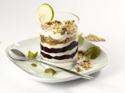 dessert-1647467