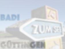 BadiSchildfürHomepage.jpg