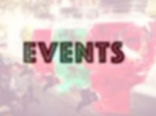 eventsfürHomepage2.jpg