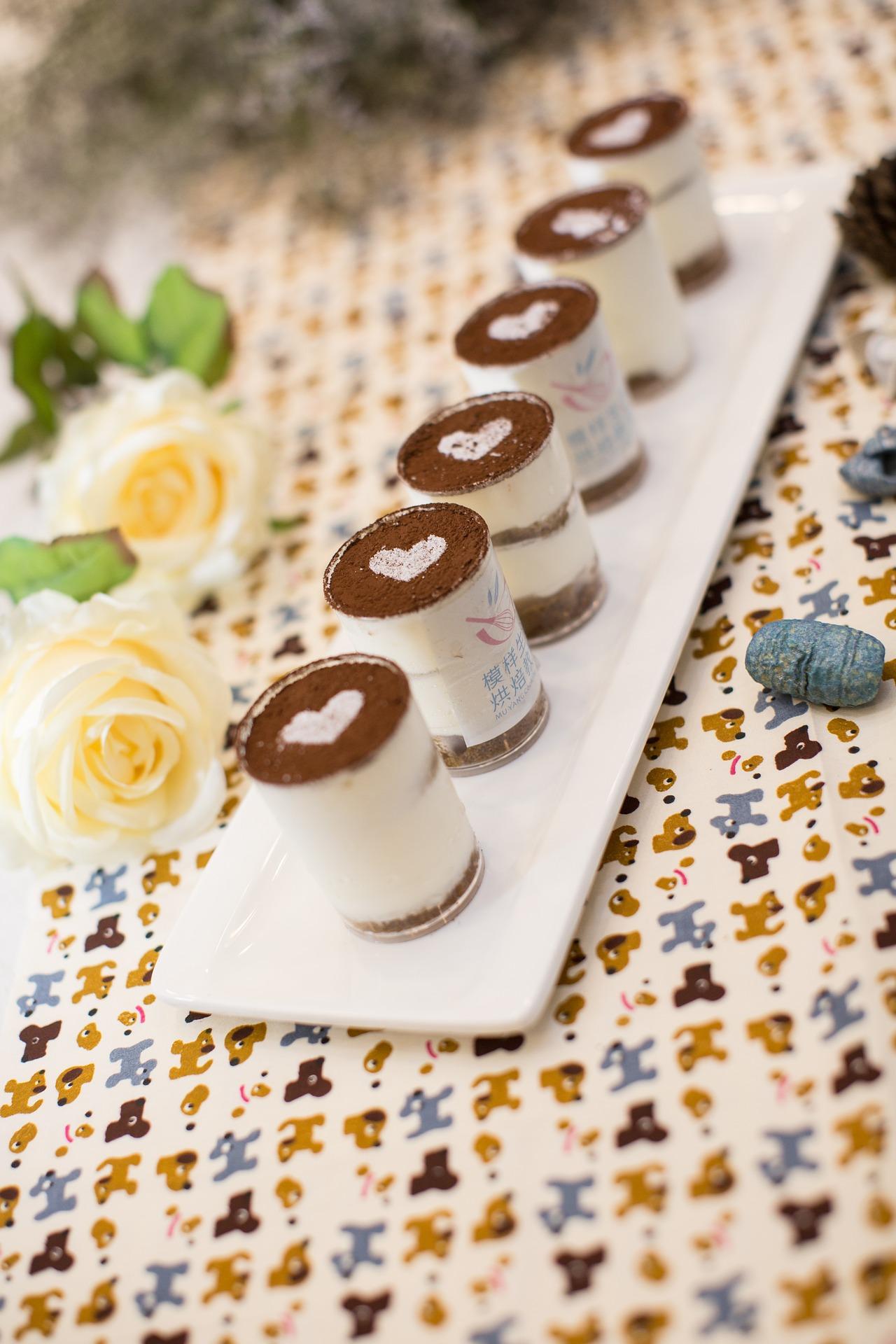 cake-1045126_1920