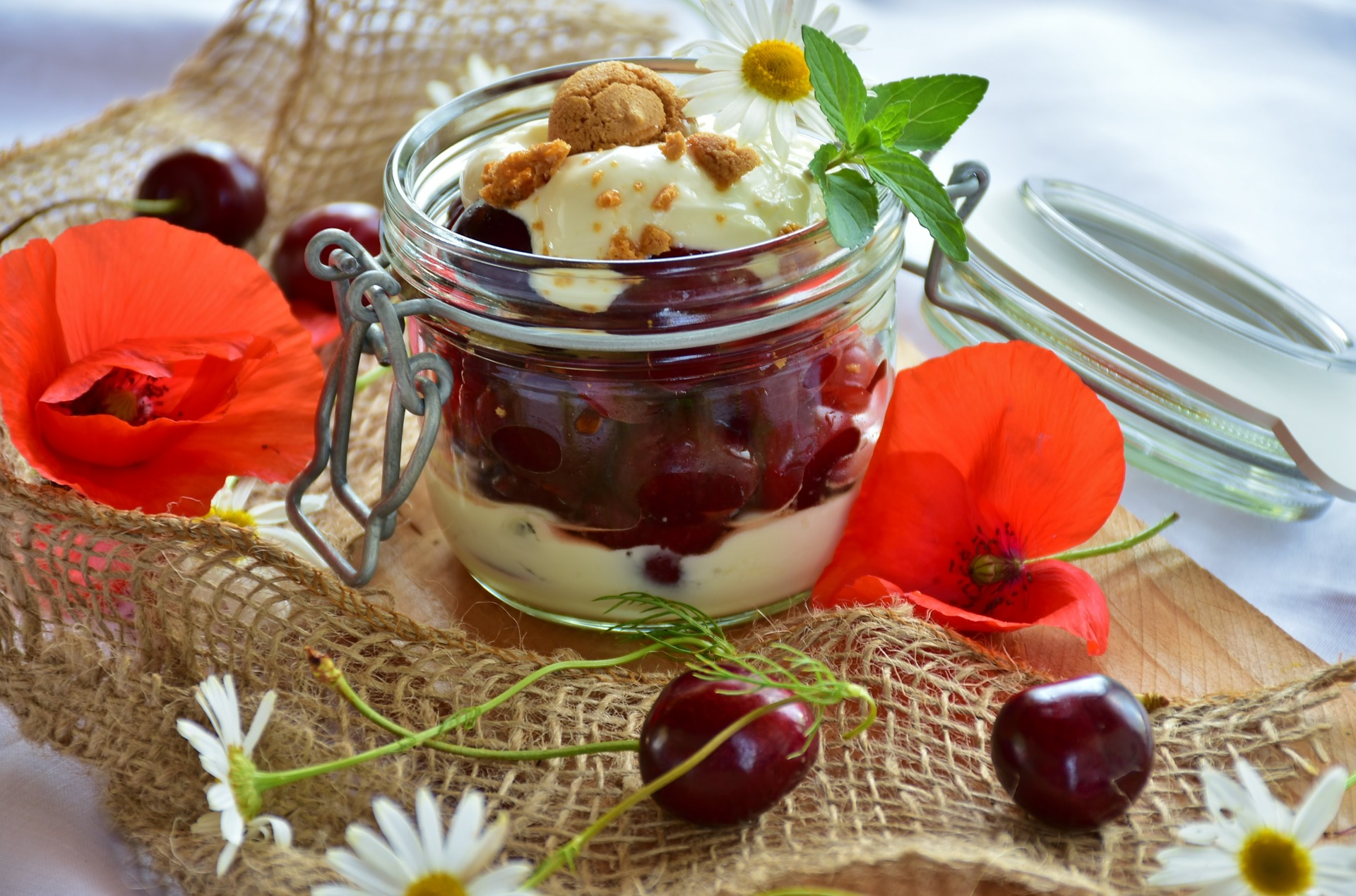 cherries-1477294_1920