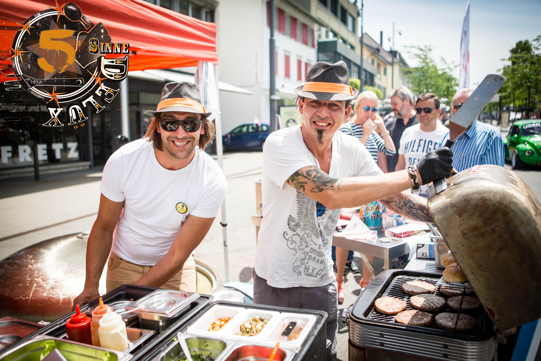 2018-07-24 5 Sinne Catering - Kreuzlingen (36 von 64)