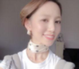 juilo-web-ambassador-yamadashiori.jpg