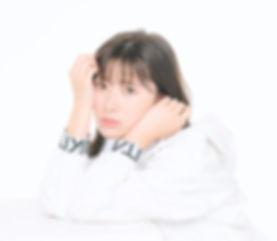 juilo-web-ambassador-itonatsuki.jpg