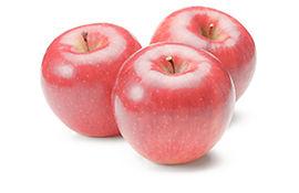 juilo-web-productdetail-apple.jpg
