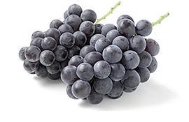 juilo-web-productdetail-grape.jpg