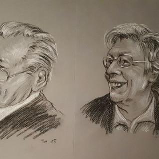 Eltern 2005