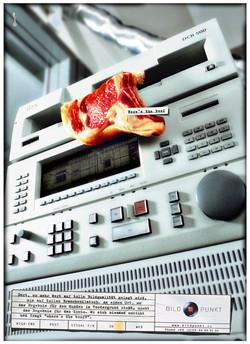 Bildpunkt - Here´s the beef