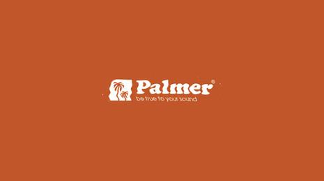Palmer_MoniconXL_30.mp4